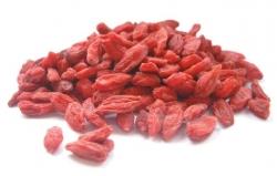 Сушеная дереза (ягоды годжи), вес, 0,5 кг, Ладдария