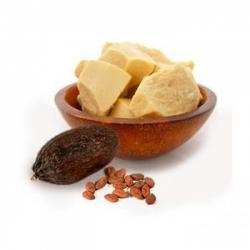 Какао масло, 100 гр