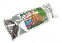 Хлебчики из полбы с морской капустой ФИТНЕС, 70 гр