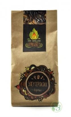 Элеутерококк, 100 гр , Огнецвет