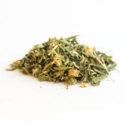 Курильский чай, 50 гр , Огнецвет