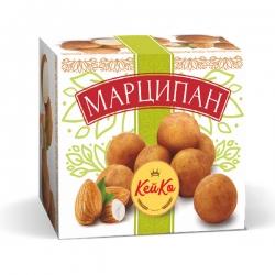 Марципан, 100 гр