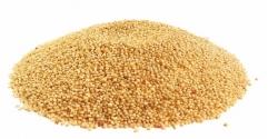 Семена амаранта,0,5 кг, вес, Ладдария