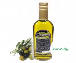 Масло оливковое, 250 мл, Ладдария