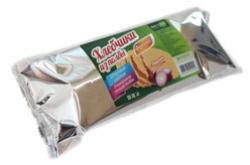 Хлебчики из полбы с луком ФИТНЕС, 70 гр