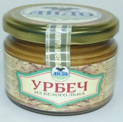 Масло молодильное, 250 мл, Ладдария