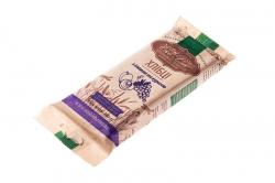 Хлебцы Эко-Хлеб, с изюмом и курагой, 120 гр, Крым
