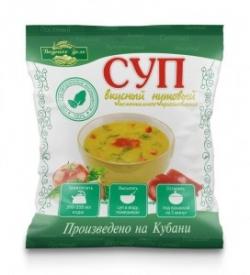 Суп нутовый, 28 г, Вкусное Дело