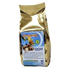 Топинамбур порошок, 250 гр, Экспланада