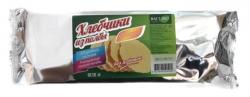 Хлебчики из полбы без добавок ФИТНЕС, 70 гр