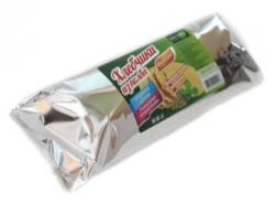 Хлебчики из полбы с прованскими травами ФИТНЕС, 70 гр