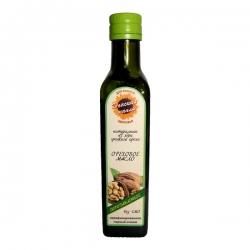 Масло грецкого ореха, 250 мл, Донская капля