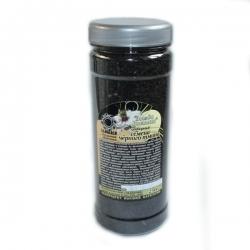 Семена чёрного тмина, 250 гр, Ладдария