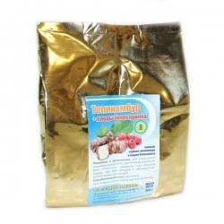 Топинамбур порошок с боярышником, 250 гр, Экспланада