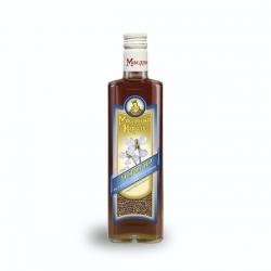 Масло семян чёрной редьки, 350 мл, Масляный Король