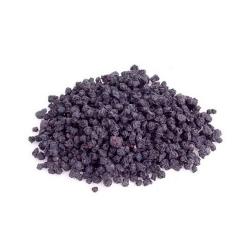 Ягоды черники лесной, вес, 0,1 кг, КФХ
