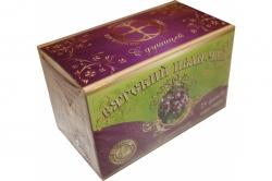 Вятский Иван-Чай с душицей, 25 фильтр-пакетов, 50 г