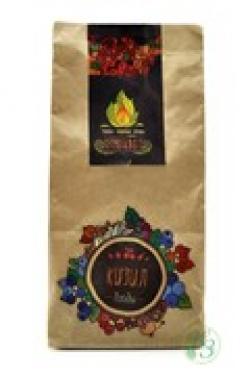 Кизил, 100 гр , Огнецвет